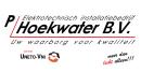 Elektrotechnisch Installatiebedrijf P. Hoekwater BV