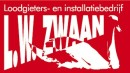 Loodgieters & Installatiebedrijf L.W. Zwaan