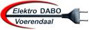 Elektro Dabo Voerendaal