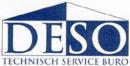 Deso Technisch Service Buro